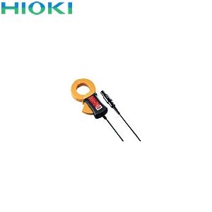 日置電機(HIOKI) 9800 クランプオンリークセンサ