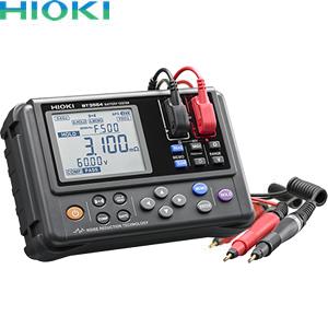 日置電機(HIOKI) BT3554 バッテリハイテスタ