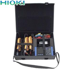 日置電機(HIOKI) C1005 携帯用ケース(PW3360シリーズ用)