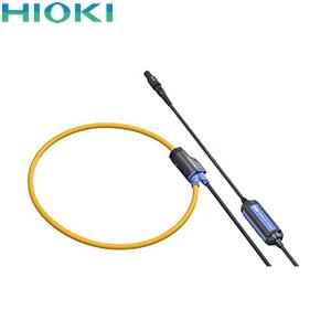 日置電機(HIOKI) CT7045 ACフレキシブルカレントセンサ (AC 600/6000A・φ180mm)