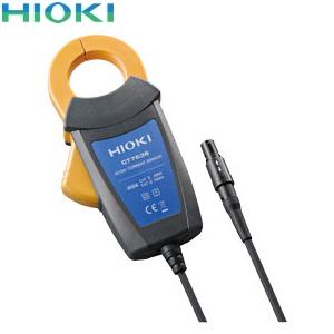 日置電機(HIOKI) CT7636 AC/DCカレントセンサ (AC/DC 600A・φ33mm)