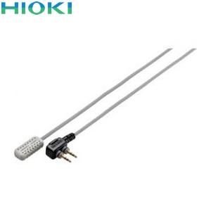 日置電機(HIOKI) LR9502 温湿度センサ