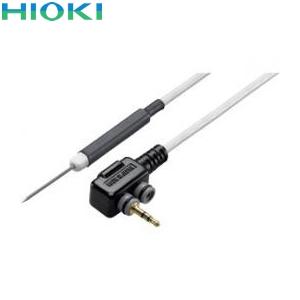 日置電機(HIOKI) LR9631 温度センサ