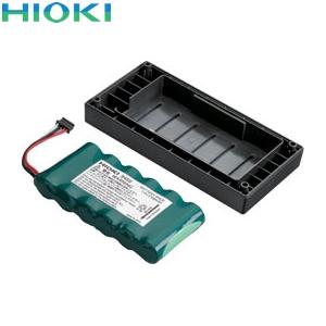日置電機(HIOKI) PW9002 バッテリセット