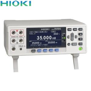 日置電機(HIOKI) RM3544-01 抵抗計(EXT I/O, 通信インタフェース付)