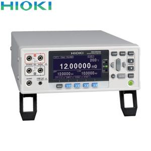 日置電機(HIOKI) RM3545-01日置電機(HIOKI) RM3545-01 抵抗計(GP-IBインタフェース付), アニメディアショップin:6b5216c4 --- officewill.xsrv.jp