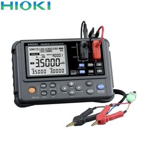 日置電機(HIOKI) RM3548 抵抗計
