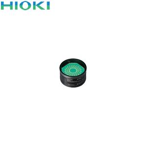 日置電機(HIOKI) SM9002 表面抵抗測定用点検治具