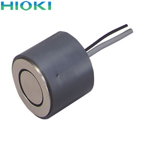 日置電機(HIOKI) SME-8301 表面抵抗測定用電極