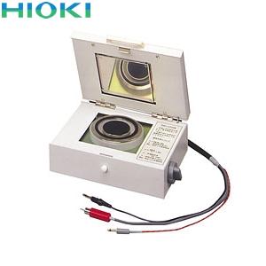 日置電機(HIOKI) SME-8310 平板試料用電極