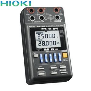 日置電機(HIOKI) SS7012 DCシグナルソース