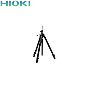 日置電機(HIOKI) ST-80 騒音計専用三脚