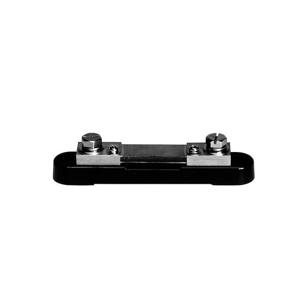 日置電機(HIOKI) HS-1-150 分流器(150A, 階級0.5級) [受注生産品]
