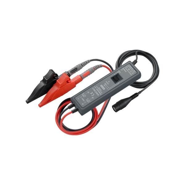 日置電機(HIOKI) P9000-02 差動プローブ(Wave/RMS切換え付, AC,DC 1 kVまで)