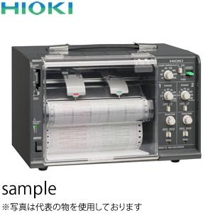 日置電機(HIOKI) PR8111日置電機(HIOKI) PR8111 ペンレコーダ(1ペン), 開放倉庫:6a5feca3 --- officewill.xsrv.jp