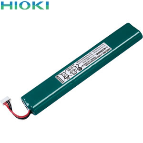 日置電機(HIOKI) Z1003 バッテリパック