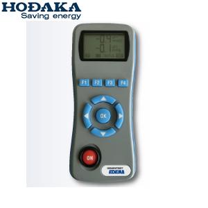 ホダカ EM-160W ホダカテスト デジタルマノメータ エデマ