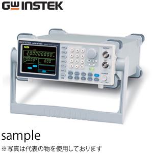 インステック(INSTEK) AFG-2025 任意波形ファンクションジェネレータ 0.1Hz~25MHz