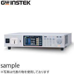 インステック(INSTEK) APS-7050E リニア式交流電源 500VA