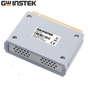 インステック(INSTEK) DS2-FGN-G デジタルオシロスコープGDS-2000Aシリーズ用 ファンクションジェネレータモジュール