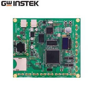 インステック(INSTEK) GDB-03 トレーニングキット