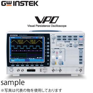 インステック(INSTEK) GDS-2102A 2chデジタルオシロスコープ(100MHz・2GS/s)