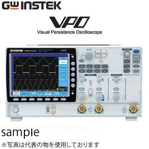インステック(INSTEK) GDS-3352 GDS-3352 2chデジタルオシロスコープ(350MHz・5GS/s), TAK CLIP:04749811 --- officewill.xsrv.jp