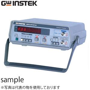 【正規逆輸入品】 インステック(INSTEK) GFC-8270H 2.7GHz 周波数カウンタ, 山古志村 d511f965