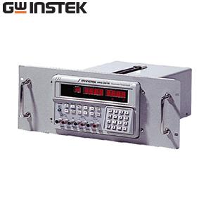 インステック(INSTEK) GRA-401 ラックマウント用アダプタ:19インチ、4U