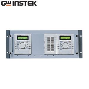 インステック(INSTEK) GRA-403 ラックマウント用アダプタ:19インチ、4U