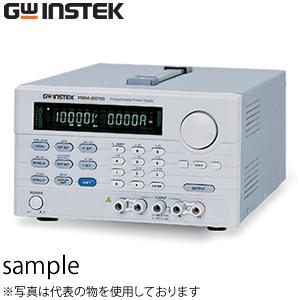 インステック(INSTEK) PSM-6003 プログラマブル シリーズ直流電源 0~30V・0~6A(Low)/0~60V・0~3.3A(High)