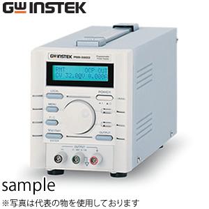 インステック(INSTEK) PST-3201 3chプログラマブル シリーズ直流電源 RS-232Cモデル
