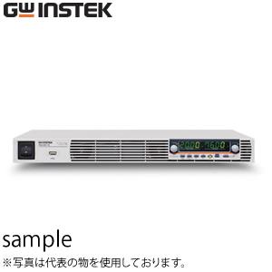インステック(INSTEK) PSU60-25 薄型直流安定化電源 0~60V・0~25A