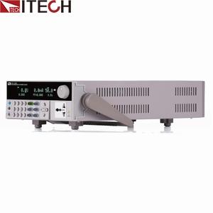 アイテック(ITECH) IT7321 交流電源 出力電圧:0~300V/出力電流:0~3A/出力電力:0~300VA