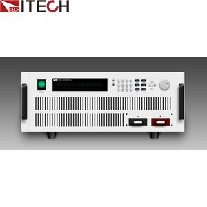 アイテック(ITECH) IT8516C+ 高分解能直流電子負荷 アイテック(ITECH) IT8516C+ 入力電圧:0~120V/入力電流:0~240A/入力電力:0~3KW, エガワ質店:2cf78a18 --- officewill.xsrv.jp