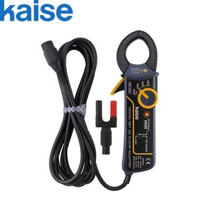 カイセ(Kaise) 821 クランプアダプター 真の実行値型