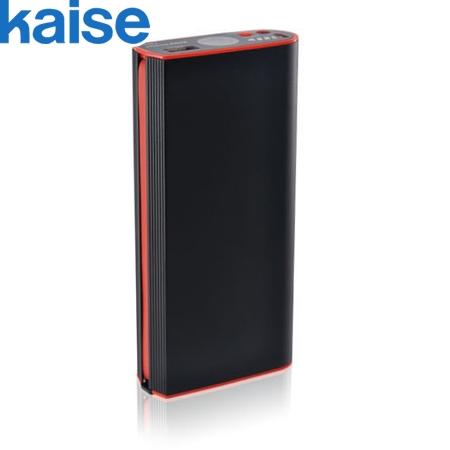 カイセ(Kaise) KG-100 ポ-タブルジャンプスターター