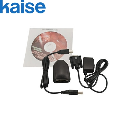 カイセ(Kaise) M6 インターフェイスキット(PC接続)