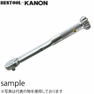 预先设定的大炮(中村制作所)N180QLK棘轮式型扭矩扳手
