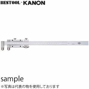 カノン(中村製作所) FBM30 フランジノギス