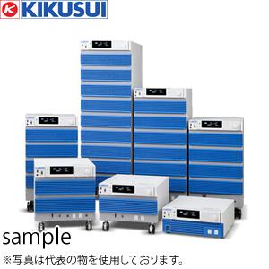 菊水電子工業 PCR1000LE 単相モデル高機能交流安定化電源 単相1kVA・10A/5A