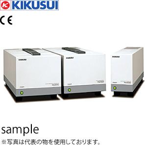 菊水電子工業 OP01-PIA コントロールボード(フル制御)