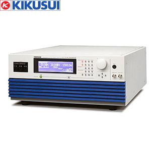 菊水電子工業 TL09-PFX 電圧・サーモメータユニット用リード線