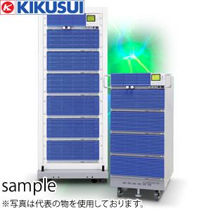 菊水電子工業 PLZ13004WH LP 多機能電子負荷装置 大容量モデル(ロードパック)13000W・5~650V・650A [受注生産品]