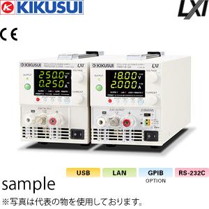 菊水電子工業 コンパクト直流安定化電源(CVCC) PMX70-1A 0~70V/0~1A