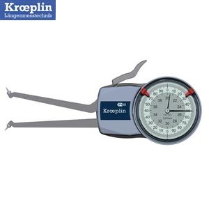熱販売 クロップリン(kroeprin) H2G20 アナログ止まり穴用インターテスト H2G20 測定範囲:20-40mm 測定範囲:20-40mm, まぐろレストラン ダイエンフーズ:22dd17fa --- supercanaltv.zonalivresh.dominiotemporario.com