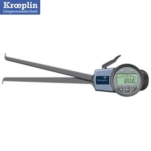 クロップリン(kroeplin) H415 H415 アナログクイックテスト(内径測定用) 測定範囲:15-65mm, RELAX WORLD:964d91fc --- municipalidaddeprimavera.cl