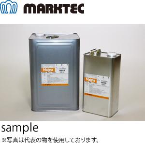 マークテック BC-700/18L エコマグナ分散剤 磁粉分散剤 18L缶