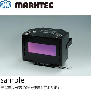 マークテック D-40・1 定置型ブラックライト スーパーライト メタルハライドタイプ 安定器付