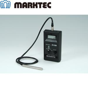 マークテック JTM-2000D 磁粉探傷機器 テスラメータ デジタル表示